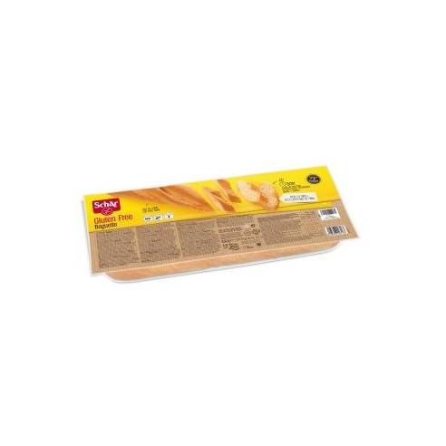 Schar Pane Baguette, 350g (2x175g) Gluten Free