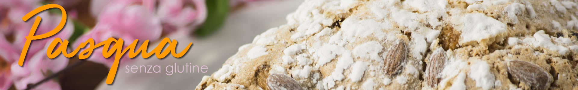 Special Occasions Gluten Free Shop Online from Italy