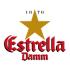 Manufacturer - Estrella
