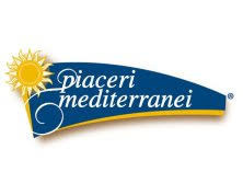 Piaceri Mediterranei