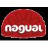 Manufacturer - Nagual
