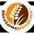 Manufacturer - Riccione Piadina