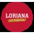 Manufacturer - Loriana Piadina